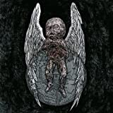 Deathspell Omega: Si Monumentum Requires Circums (Audio CD)