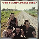 Combat Rock [Import anglais]