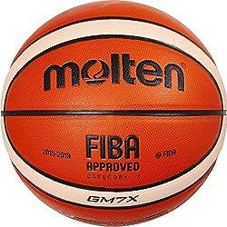 Molten BGM7X - Balón