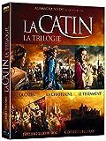 La Catin - La Trilogie [Blu-ray]