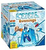 Ravensburger 26775 Spiele Cool Runnings von Ravensburger Spielverlag