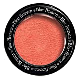 #8: Blue Heaven Diamond Blush On, 503 Peach, 7g