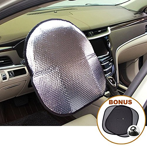 Big-ANT-coprivolante-parasole-bonus-finestra-laterale-sunshade-heat-riflettore-Fit-most-car-sliver-standardjumbo-511-x-439-cm