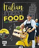 Titelbild Italian Streetfood