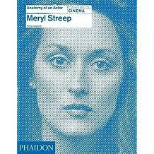 Meryl Streep (Anatomy Of An Actor)