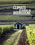 Climats du vignoble de Bourgogne