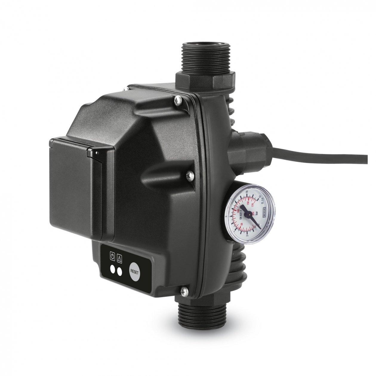 Karcher 6.997-357.0 Filtre à eau