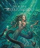 Die kleine Meerjungfrau: Buch, Unendliche Welten (Unendliche Welten / Märchenklassiker neu illustriert)