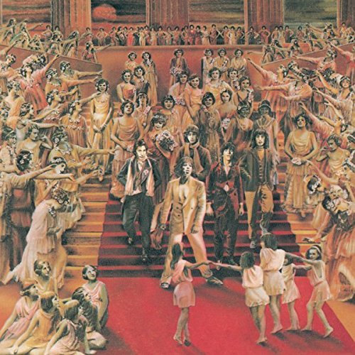 The Rolling Stones: It's Only Rock 'n' Roll (Audio CD)