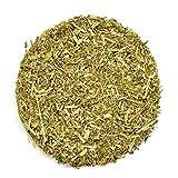 LaCasadeTé - Alfalfa - Envase: 100 g