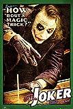 GB Eye LTD, Batman (The Dark Knight), Poster, 61 x 91,5 cm...