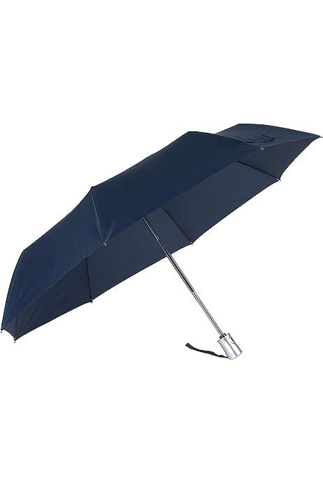 Rain-Mate Ombrello pieghevoli  blu Navy Blue