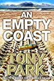 Front cover for the book An Empty Coast by Tony Park