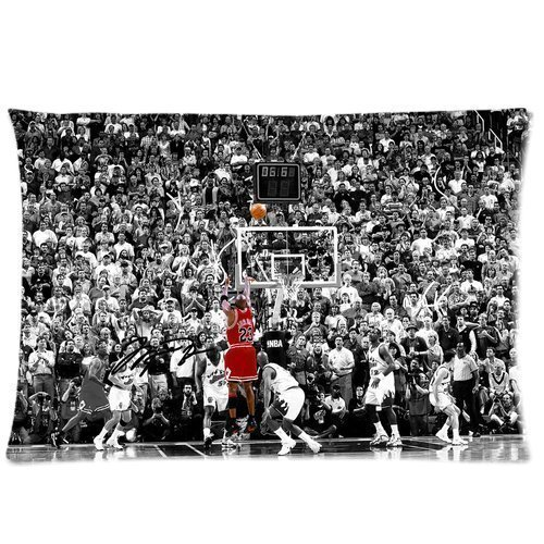 custom-michael-jordan-air-jordan-dunk-pillowcase-soft-zippered-throw-pillow-cover-cushion-case-cover