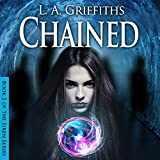 Chained: The Siren, Series #2