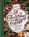 Charles Dickens's A Christmas Carol par Dickens