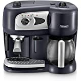 De'Longhi BCO260 Espresso-automaat