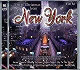 Merry Christmas from New York -