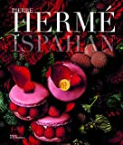 Telecharger Livres Ispahan (PDF,EPUB,MOBI) gratuits en Francaise