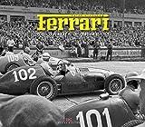 Ferrari: 60 Jahre Formel 1