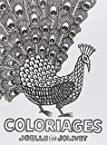 Coloriages