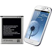 Ando Mob® Mobile Battery Compatible for Samsung Galaxy Grand Neo GT-i9060 | GT-i9080 | GT-i9082 | GT-i9060i | EB535163LU…