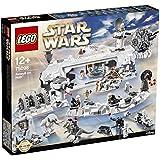 Lego Star Wars - 75098-L'Attaque De Hoth