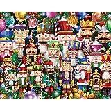 Nutcracker Suite Adventskalender (Aftellen tot Kerstmis)