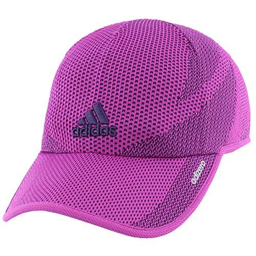 Adidas-Damen-adizero-Primeknit-Gap