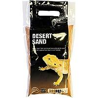 ProRep Desert Red Sand 2.5Kg