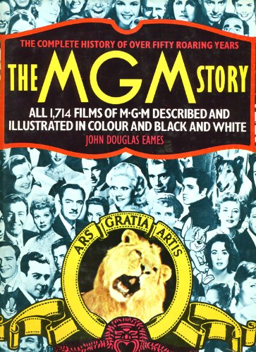 the-mgm-story-the-complete-history-of-over-fifty-roaring-years