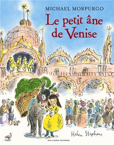 """<a href=""""/node/86369"""">Le petit âne de Venise</a>"""