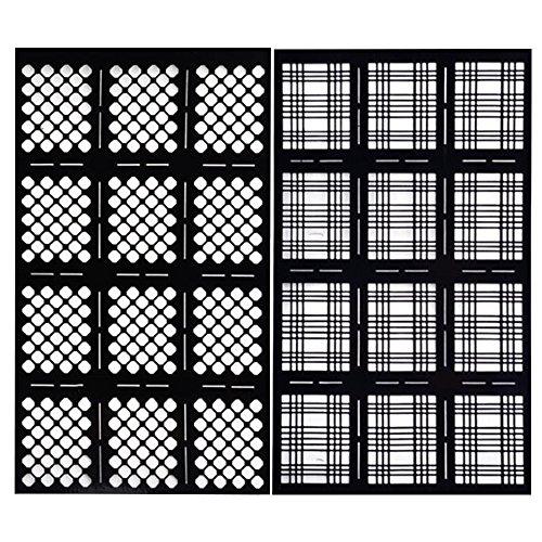 conteverr-nail-art-diy-stamping-bild-briefmarken-platten-nagel-kunst-dekor-4