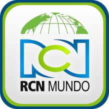 RCN Mundo