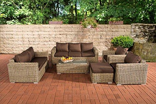 clp-luxury-polyrattan-garden-sofa-set-madeira-xl-natura-5mm-rattan-with-aluminium-frame-seats-7-peop