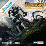 Turrican Soundtrack Anthology, Vol. 4