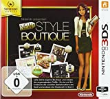 New Style Boutique - Nintendo Selects - [3DS]