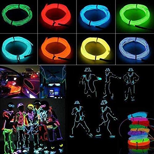 bazaar-5m-10-colores-de-neon-flexibles-3v-el-baile-luz-alambre-decoracion-del-partido-luz