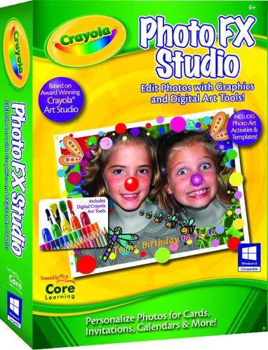 Price comparison product image Crayola Creative Studio