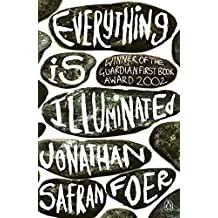 Everything is Illuminated (English Edition)