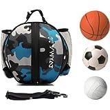 Basketball Equipment Bags