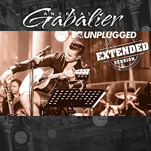 Sie (MTV Unplugged) [feat. Max Giesinger]