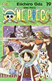 One piece. New edition: 19