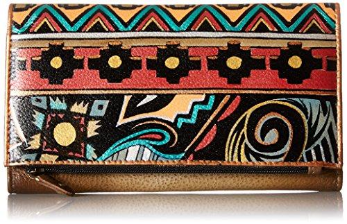 anuschka-pintado-a-mano-tres-fold-embrague-de-piel-1136-color-varios-colores-talla