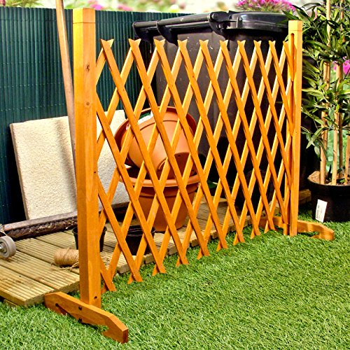 expanding-fence-garden-screen-trellis-style-expands-to-62-freestanding-wood