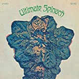 Ultimate Spinach [Import allemand]