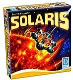 """Queen Games 20161 - """"Solaris"""" DE"""