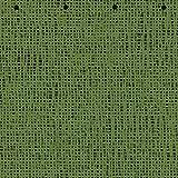 Friedola Outdoorbodenbelag Aerotex, grün, 300 x 250 cm, 24518