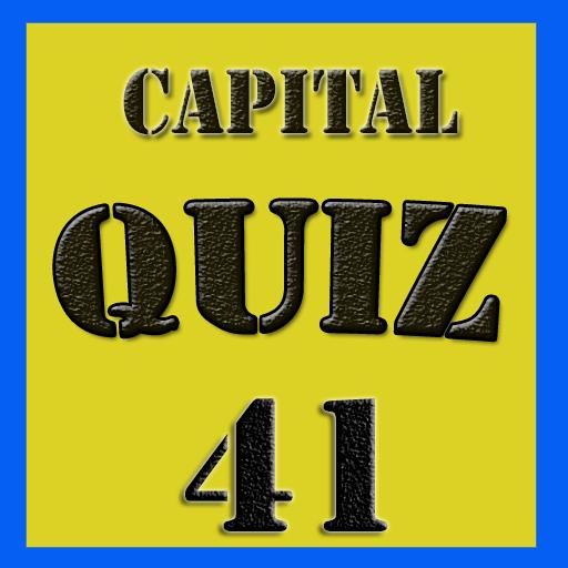 capital-quiz-41