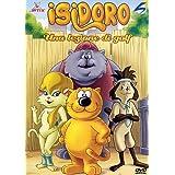 Isidoro- UNA LEZIONE DI GOLFVolume06